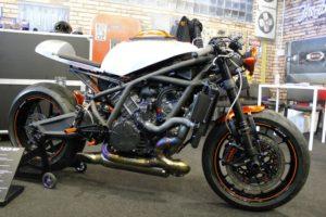 Motor-Bike-Expo-Verona-2018-80