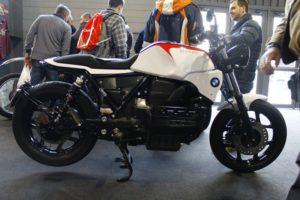 Motor-Bike-Expo-Verona-2018-81