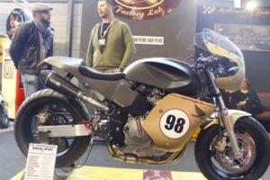 Motor-Bike-Expo-Verona-2018-83