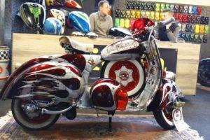 Motor-Bike-Expo-Verona-2018-87