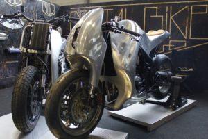 Motor-Bike-Expo-Verona-2018-89