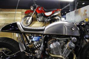 Motor-Bike-Expo-Verona-2018-90