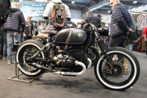 Motor-Bike-Expo-Verona-2018-94