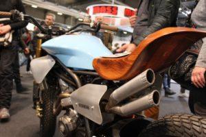 Motor-Bike-Expo-Verona-2018-95