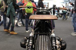 Motor-Bike-Expo-Verona-2018-96