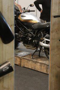 Motor-Bike-Expo-Verona-2018-97