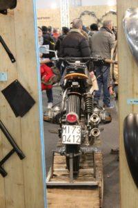 Motor-Bike-Expo-Verona-2018-98