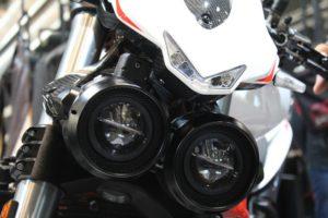 Motor-Bike-Expo-Verona-2018-99