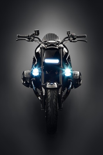 bmw-r-nine-t-dark-fighter-mandrill-garage-cina-12