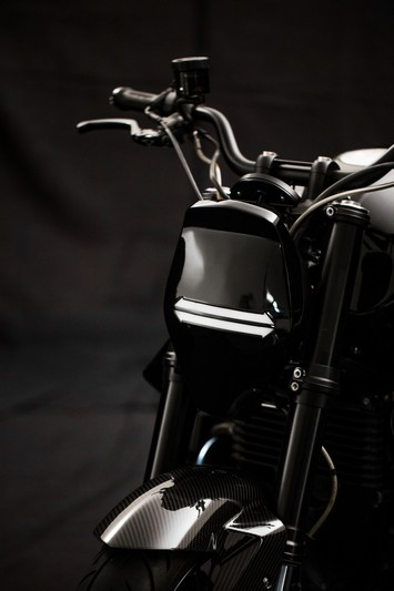 bmw-r-nine-t-dark-fighter-mandrill-garage-cina-4