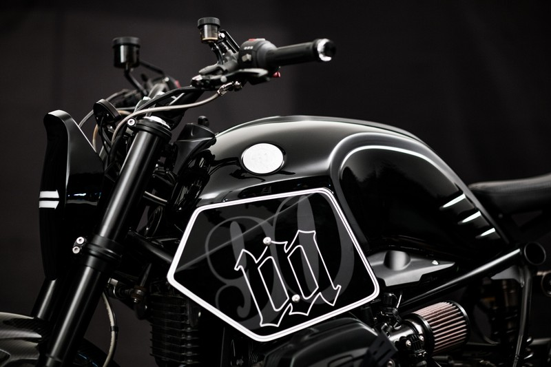 bmw-r-nine-t-dark-fighter-mandrill-garage-cina-6