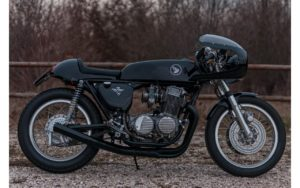 honda-cb-750-punto-moto-vicenza-13