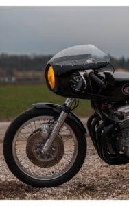 honda-cb-750-punto-moto-vicenza-6