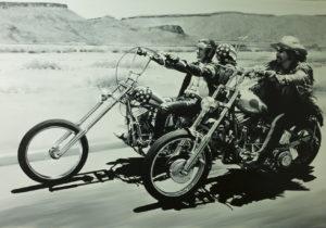 04_Rocca,Easy Rider