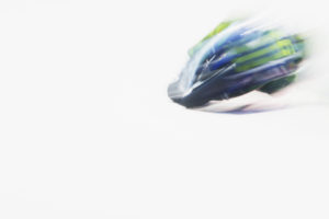 MotoGp of Catalunya