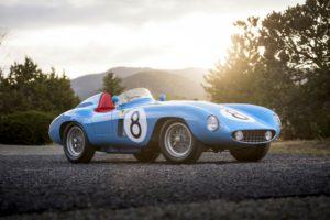 1955_Ferrari_500_Mondial_Series_II_3125_JL