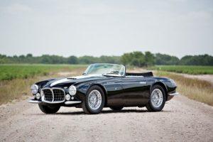 1955_Maserati_A6GCS-53_Spider_0181_BH