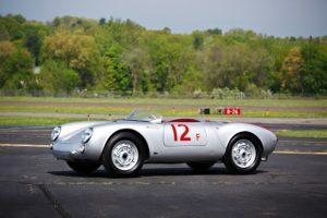 1955_Porsche_550_Spyder_0080_BH