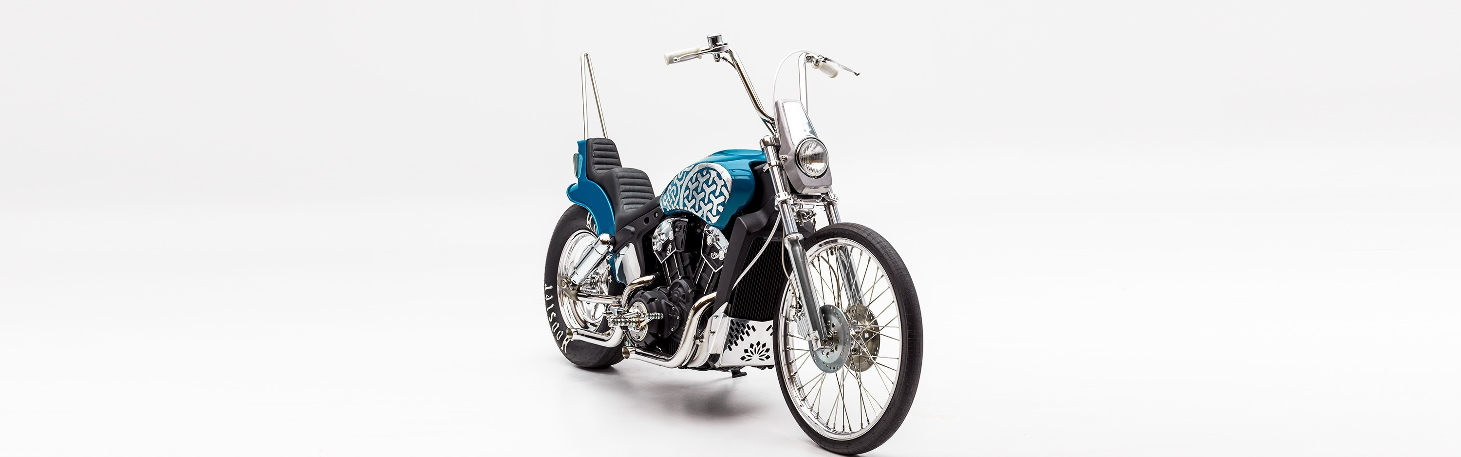 indian-motorcycle-the-wrench-scout-bobber-build-off-14