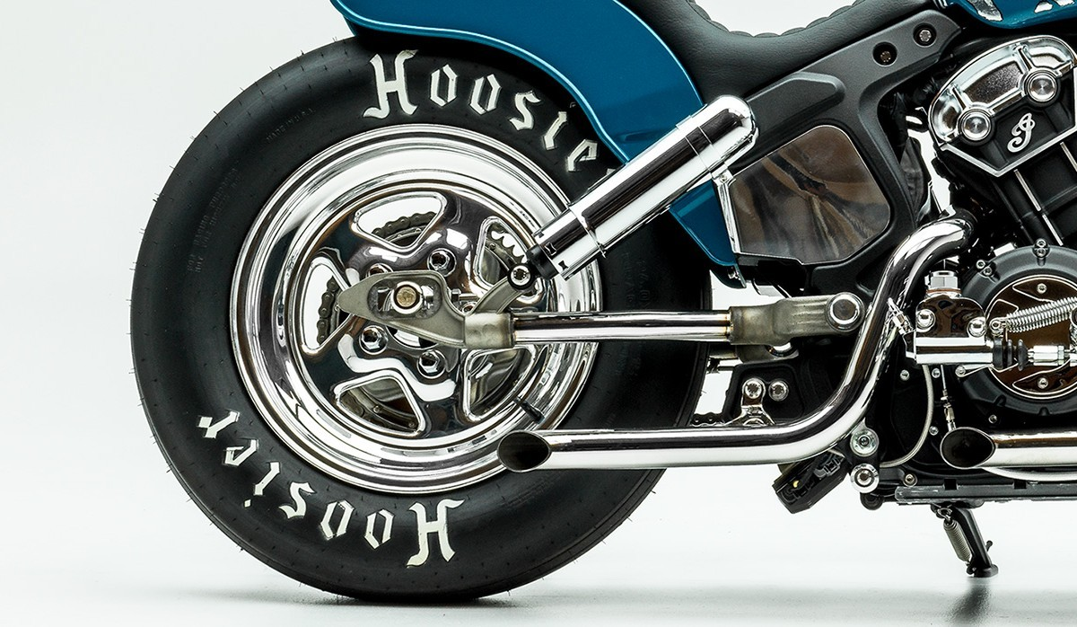 indian-motorcycle-the-wrench-scout-bobber-build-off-17