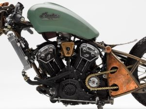 indian-motorcycle-the-wrench-scout-bobber-build-off-18