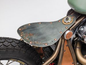 indian-motorcycle-the-wrench-scout-bobber-build-off-19
