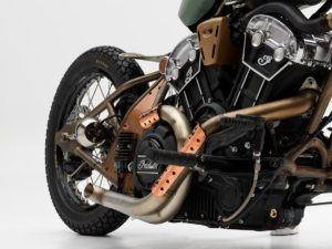 indian-motorcycle-the-wrench-scout-bobber-build-off-20