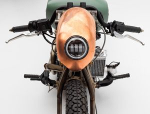 indian-motorcycle-the-wrench-scout-bobber-build-off-30