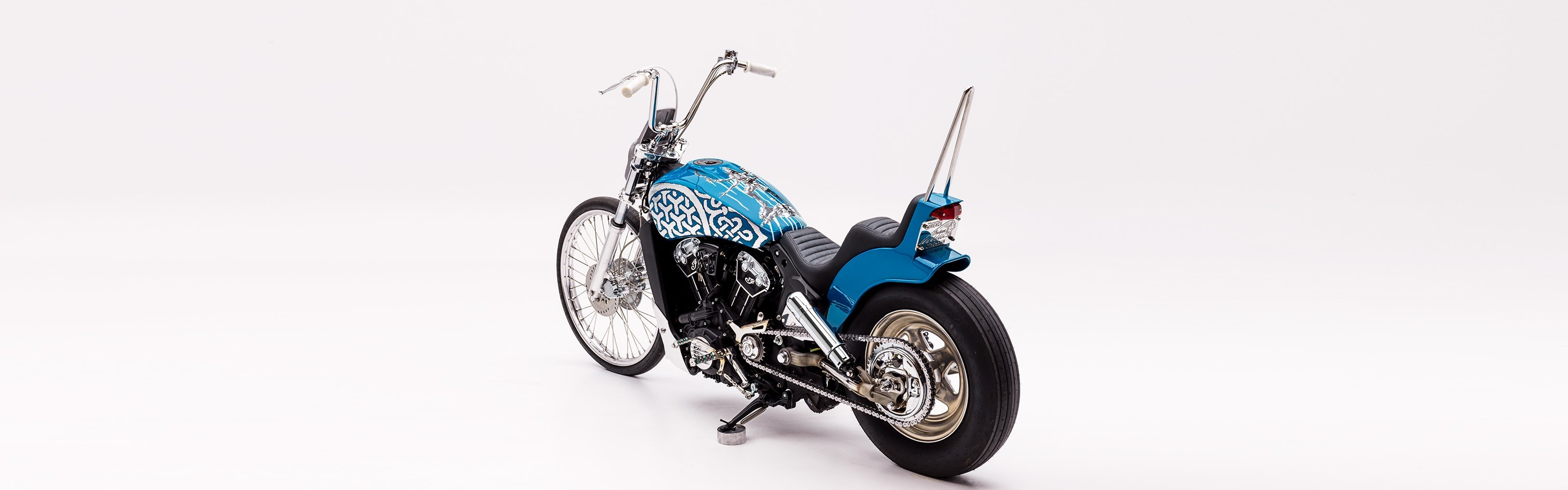 indian-motorcycle-the-wrench-scout-bobber-build-off-8