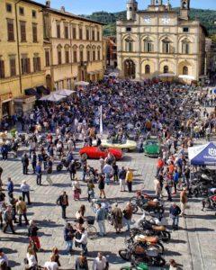Città-di-Castello-Enzo-Berni-1