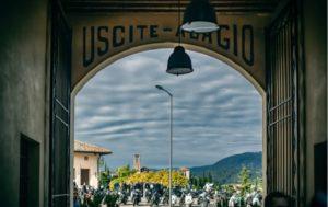 DGR-2018-Bassano-del-Grappa (20)