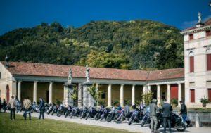 DGR-2018-Bassano-del-Grappa (23)