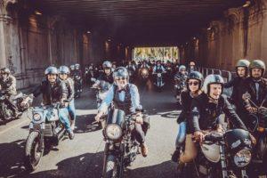 DGR-2018-Firenze-Francesca-Nardoni-13