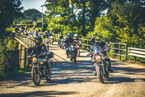 DGR-2018-Udine-Fotoimpronte-17