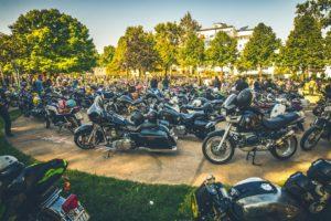 DGR-2018-Udine-Fotoimpronte-19