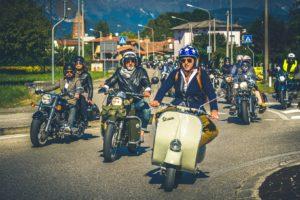 DGR-2018-Udine-Fotoimpronte-3