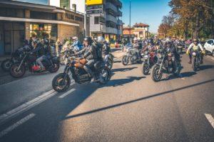 DGR-2018-Udine-Fotoimpronte-6