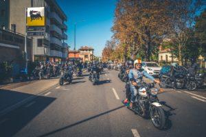 DGR-2018-Udine-Fotoimpronte-7