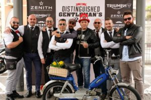 DGR-2018-Verona-Mr-Martini-Bielle-Scaligere-1