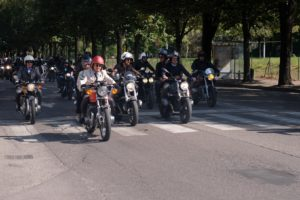 DGR-2018-Verona-Mr-Martini-Bielle-Scaligere-16