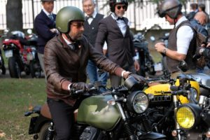 DGR-2018-Verona-Mr-Martini-Bielle-Scaligere-18