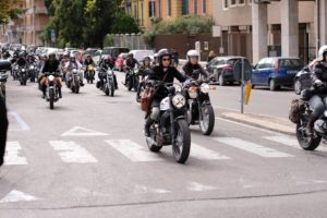 DGR-2018-Verona-Mr-Martini-Bielle-Scaligere-19