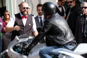 DGR-2018-Verona-Mr-Martini-Bielle-Scaligere-20
