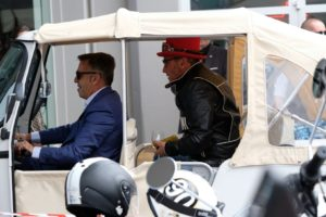 DGR-2018-Verona-Mr-Martini-Bielle-Scaligere-21