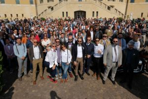 DGR-2018-Verona-Mr-Martini-Bielle-Scaligere-3