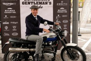 DGR-2018-Verona-Mr-Martini-Bielle-Scaligere-8
