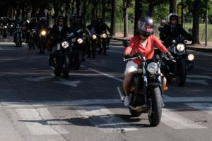 DGR-2018-Verona-Mr-Martini-Bielle-Scaligere-9
