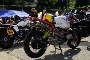 DGR-2018- Vicenza-Mauro-Toffanin-24