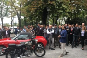 DGR-Brescia-2018-Alessandro-Ferrari-1 (8)