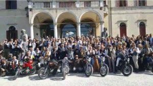 DGR-Treviso-2018 (11)